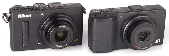 Ricoh Gr Vs Nikon Coolpix A (3)