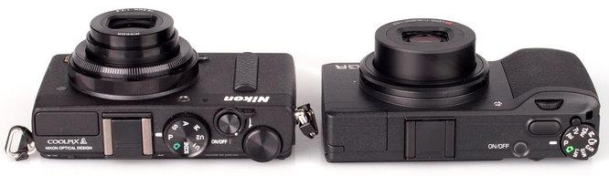 Ricoh Gr Vs Nikon Coolpix A (4)